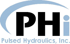 PHi, Pulsed Hydraulics, Inc.
