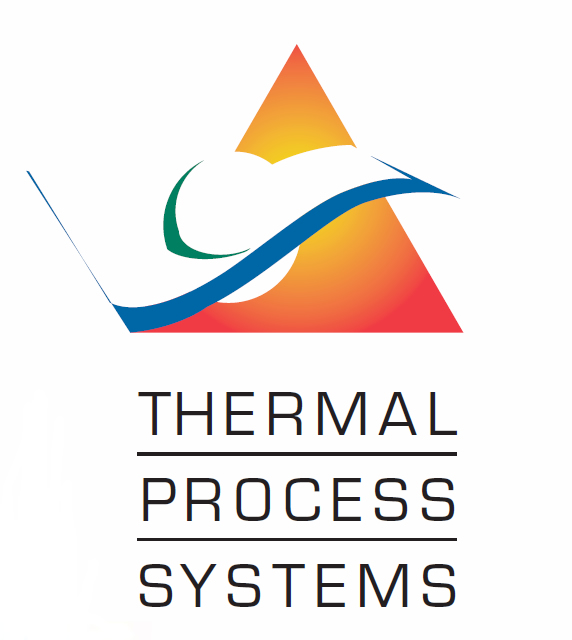 Thermal Process Systems